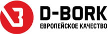 D-Bork